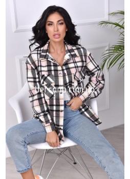 1 2011 Рубашка