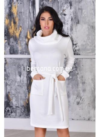 1 2015 Платье