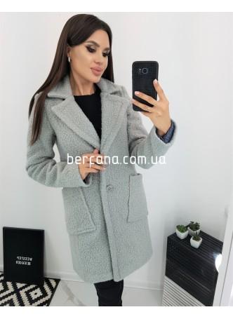 13 206 Пальто