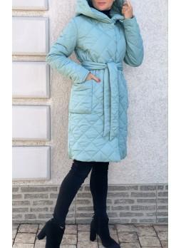 16 52 Пальто (полубатал)