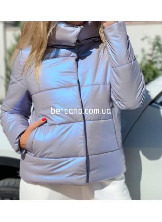 16 78 Куртка