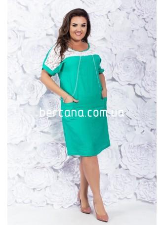 31 1732 Платье (супербатал)