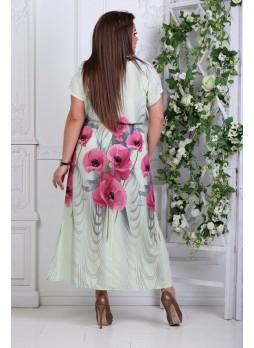 31 1824 Платье (супербатал)