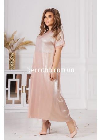 31 2039 Платье (батал)
