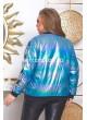 31 2046 Куртка (полубатал)