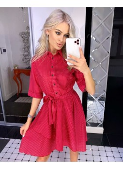 4 1770 Платье