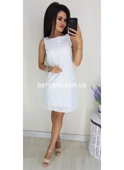 5099 Платье
