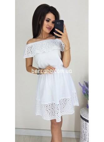 5111 Платье