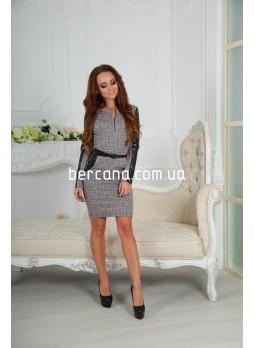 5349 Платье