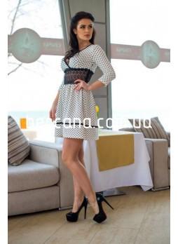 5359 Платье