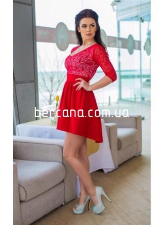 5361 Платье