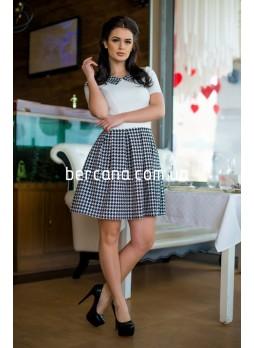 5363 Платье