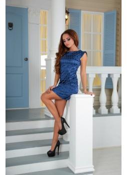 5386 Платье