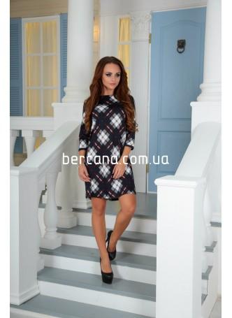 5391 Платье