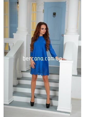 5392 Платье