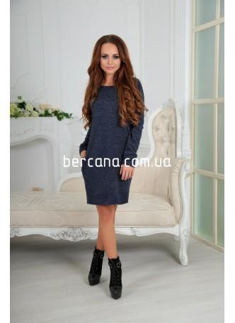 5396 Платье