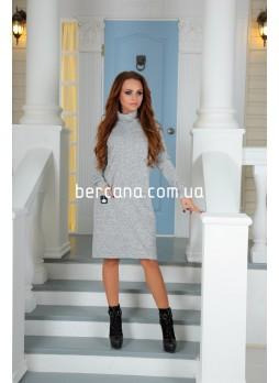 5398 Платье