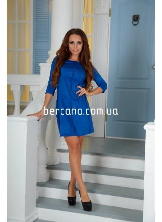 5402 Платье
