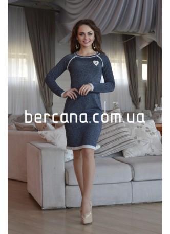 5403 Платье
