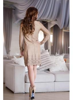 5406 Платье