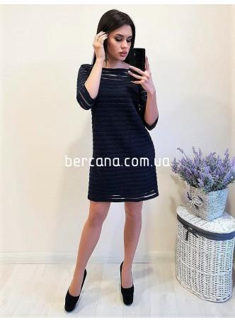 5412 Платье