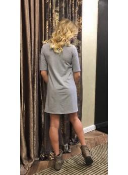 5419 Платье