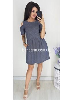 5430 Платье