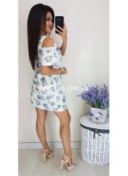 5431 Платье