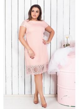 5443 Платье