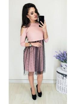 5469 Платье