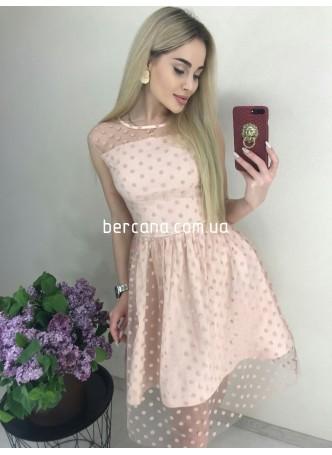 5479 Платье