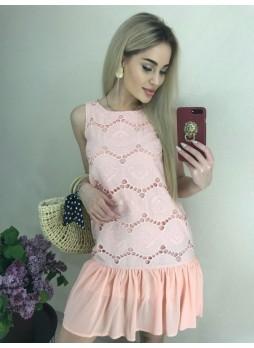 5484 Платье