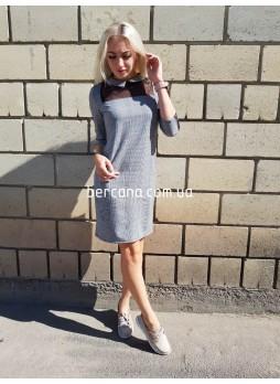 5491 Платье