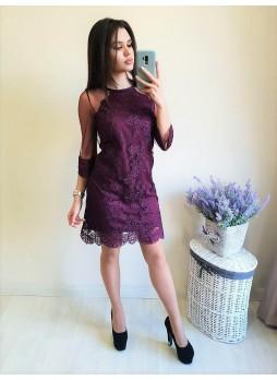5494 Платье