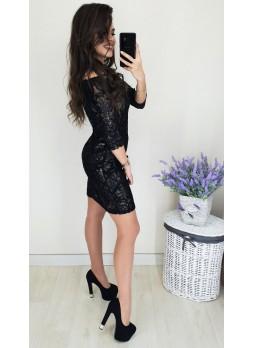 5496 Платье