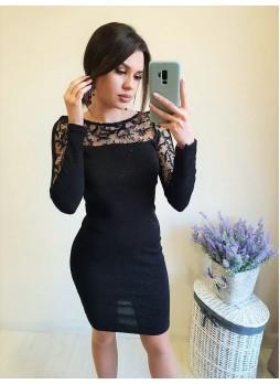 5505 Платье