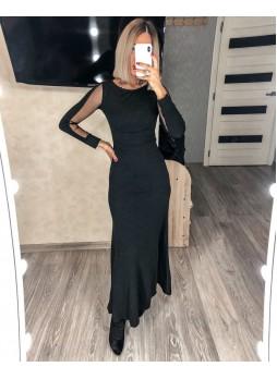 5506 Платье