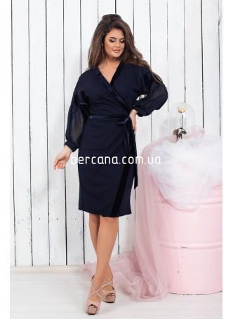 5511 Платье