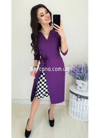 5513 Платье