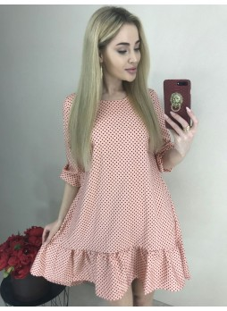 5514 Платье