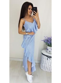 5515 Платье