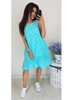 5525 Платье