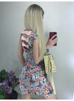 5530 Платье