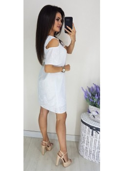 5533 Платье