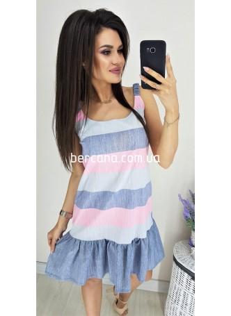 5535 Платье