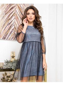 5561 Платье