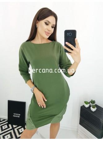 5597 Платье