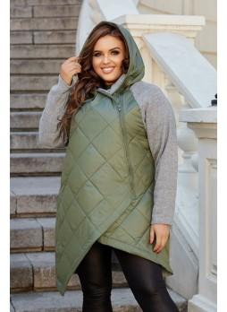 5602 Куртка (супербатал)