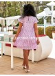 5651 Платье