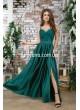 6 7319 Платье